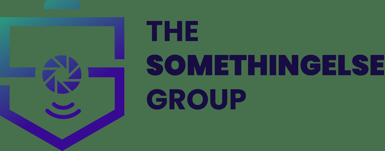 somethingelse-official-logo
