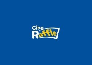 give-raffle-logo