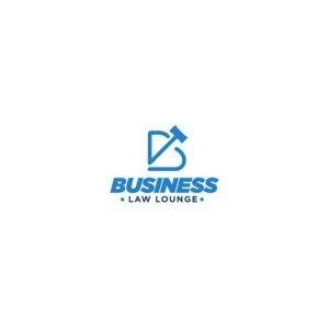 business-law-lounge-logo