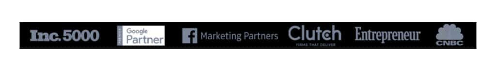 somethingelse-partners