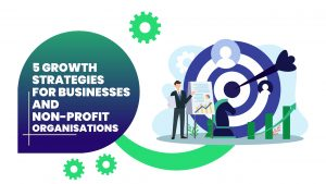 top-5-growth-strategies-for-cso-blog-post-featured-image