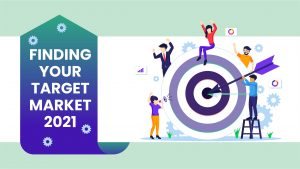 finding-your-audience-target-market-vs-target-audience-featured-image